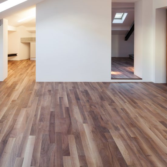 timber flooring hale altrincham