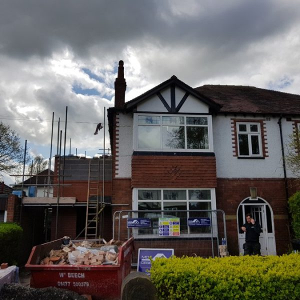 builder-hale-cheshire (10)