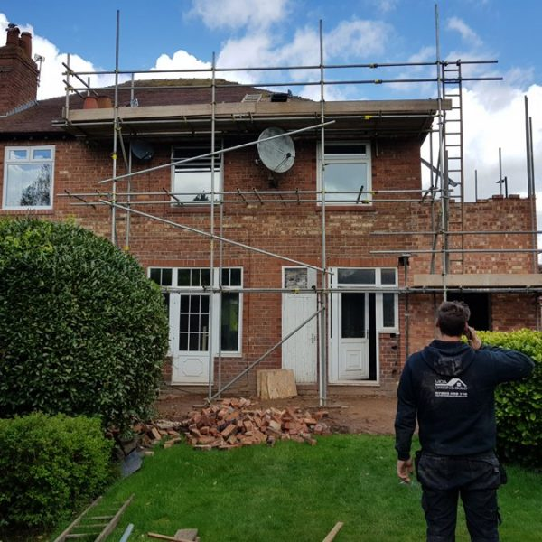 builder-hale-cheshire (11)