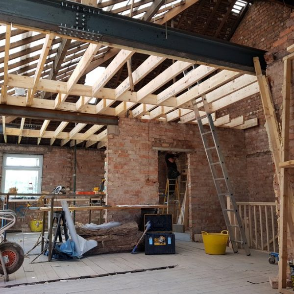 builder-hale-cheshire (16)