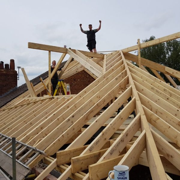 builder-hale-cheshire (21)