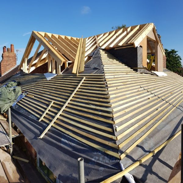 builder-hale-cheshire (22)