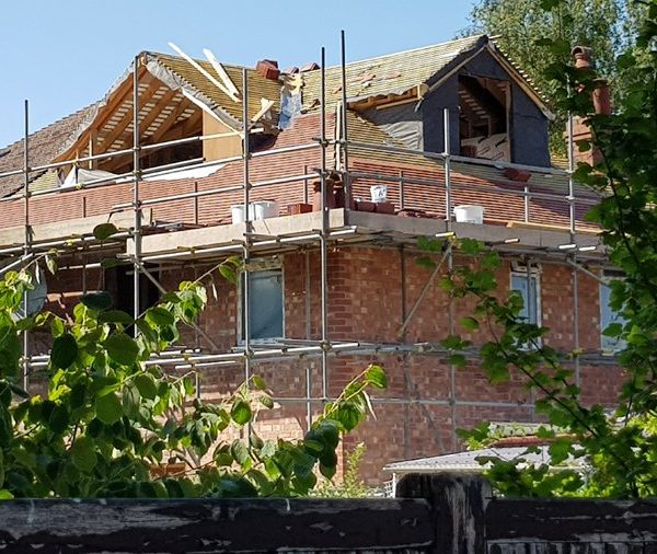 builder-hale-cheshire (27)