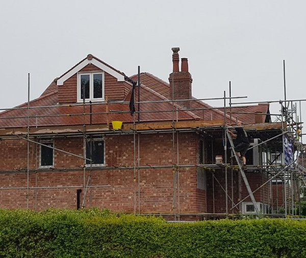 builder-hale-cheshire (30)