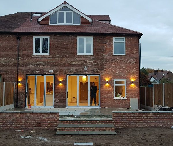 builder-hale-cheshire (73)