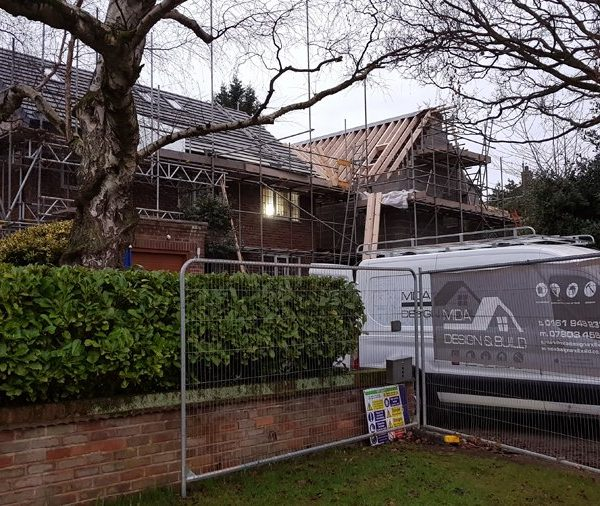 builder-hale-cheshire (88)