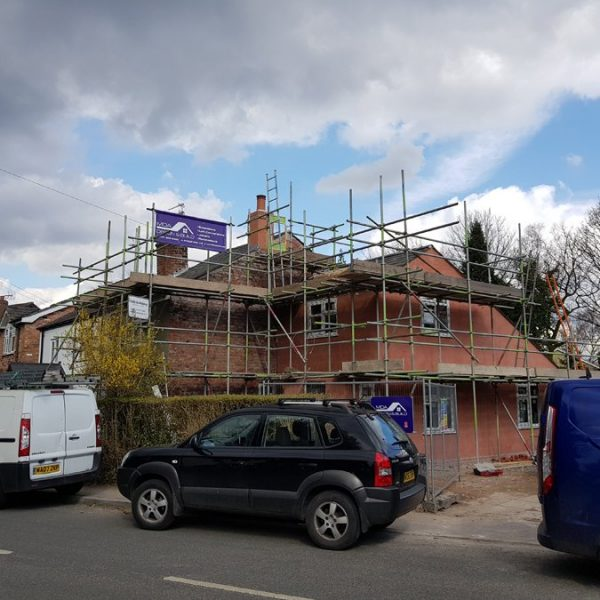 builder-hale-cheshire (9)