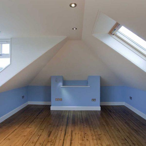 loft-conversions-hale (1)